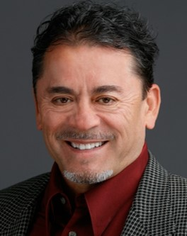 photo of Dr. Jeffery Zuba